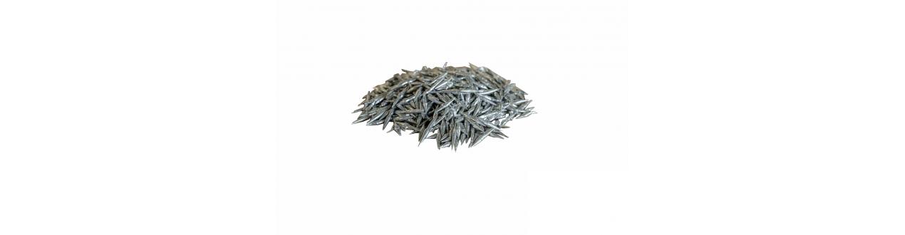 Metaller Sjælden vismut køb billigt fra Auremo