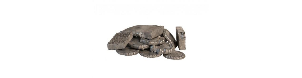 Metaller Sjælden kobolt køb billigt fra Auremo