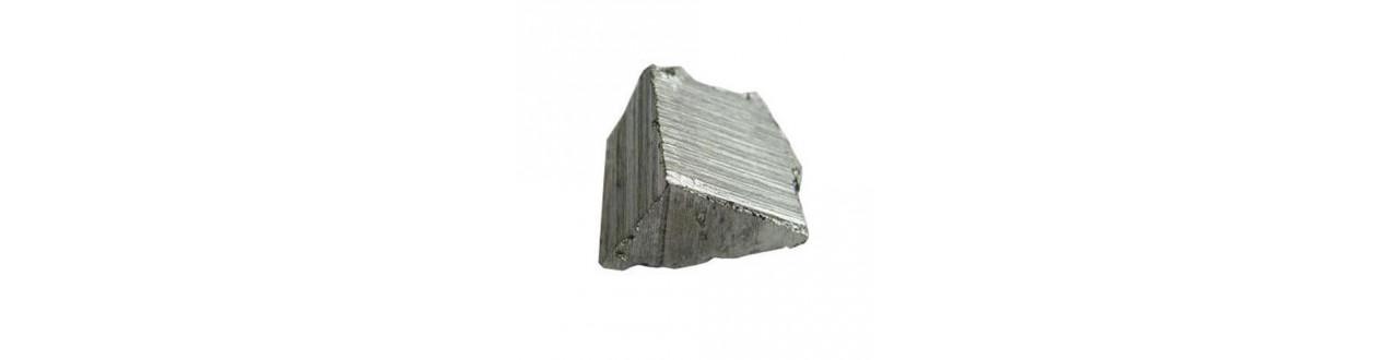 Metaller Sjældne Erbium køb billigt fra Auremo