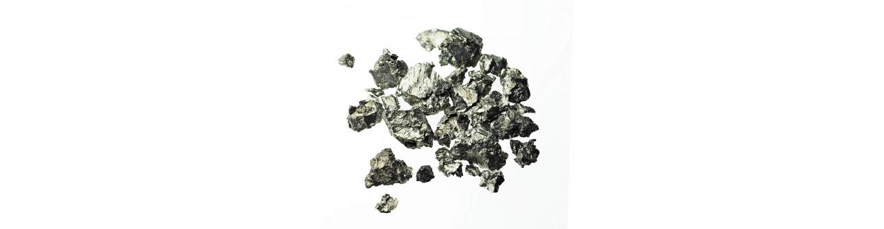 Metaller Sjælden Gadolinium køb billigt fra Auremo