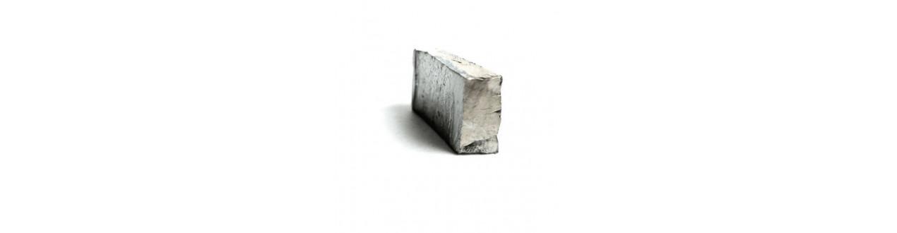 Metaller Sjælden Hafnium køb billigt fra Auremo