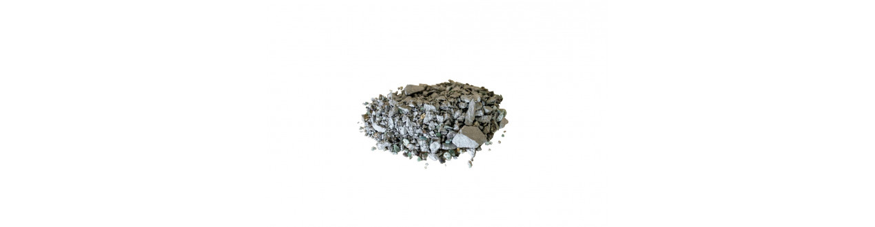 Metaller Sjældent molybdæn køb billigt fra Auremo