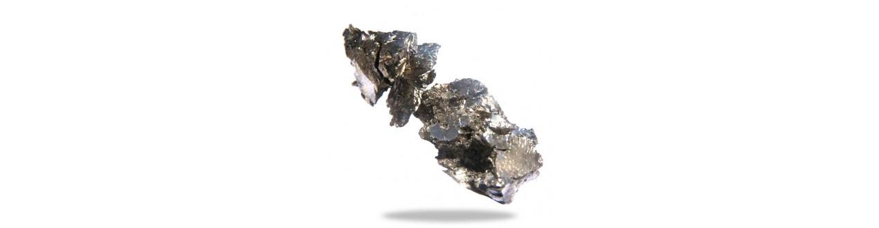 Metaller Rare Praseodymium køb billigt fra Auremo