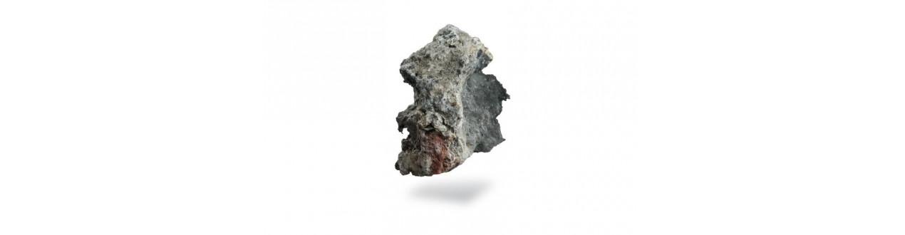 Metaller Rare Rhenium køb billigt fra Auremo