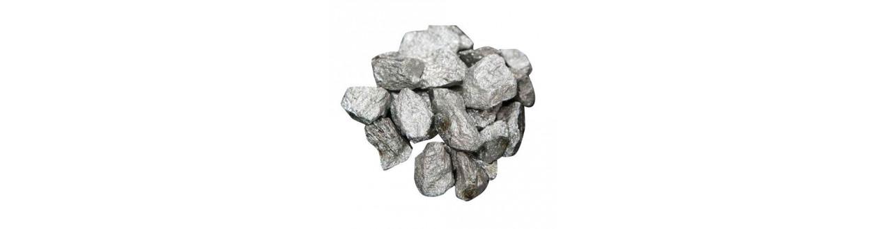 Metaller Sjældne Vanadium køb billigt fra Auremo
