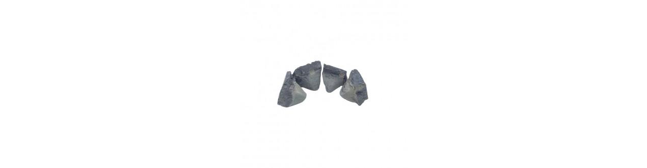 Metaller Rare Yttrium køb billigt fra Auremo