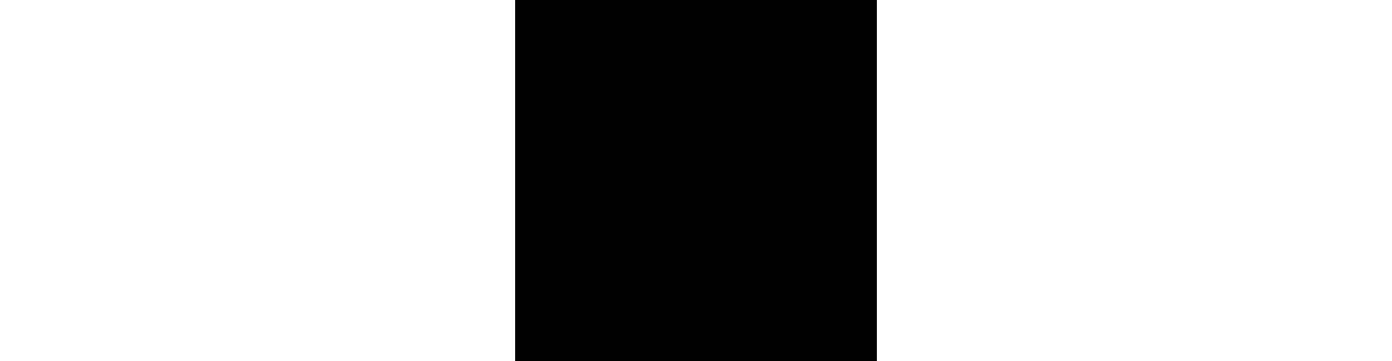 Køb billig rustfrit stål sekskant fra Auremo