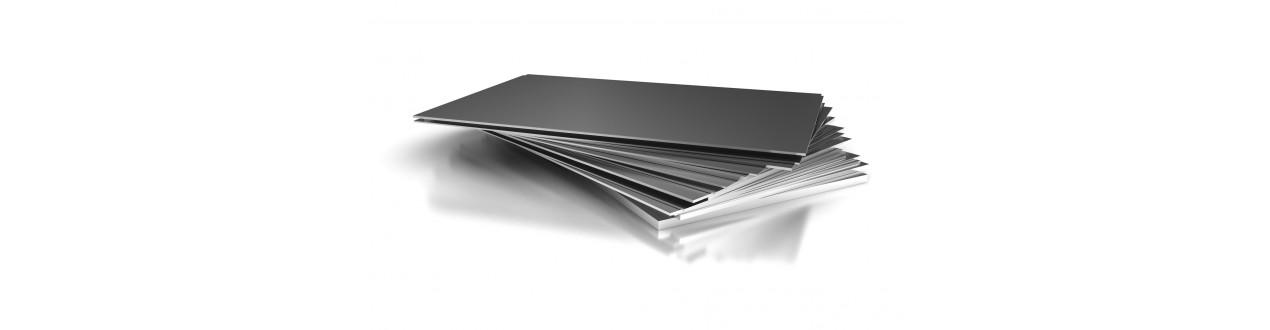 Køb billig aluminium fra Auremo