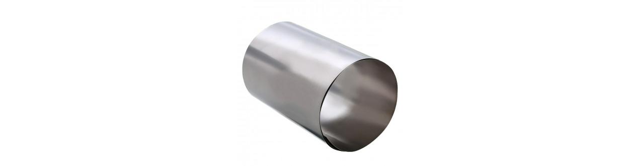 Køb billig titanium fra Auremo
