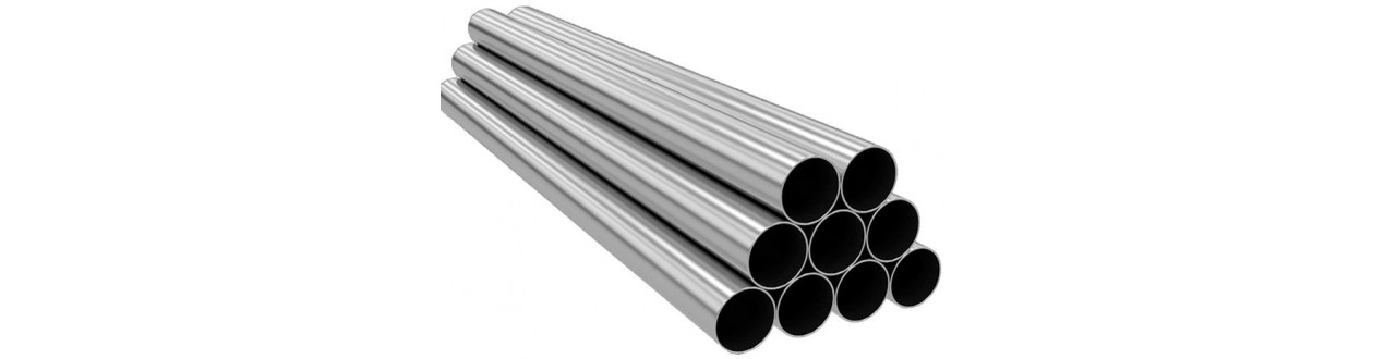 Køb billigt stål fra Auremo