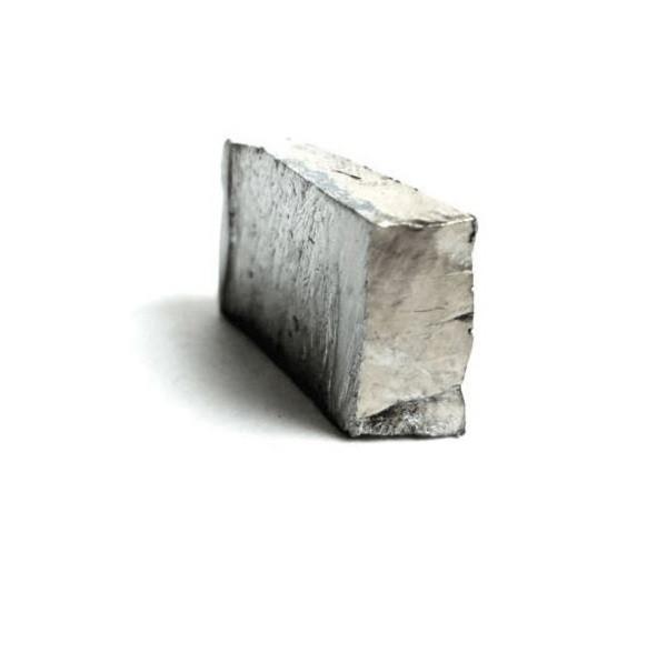 hafnium